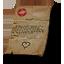 File:Tw3 q304 priscilla letter.png