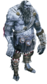 Ice-Giant.png