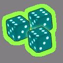 File:Poker rank3.png