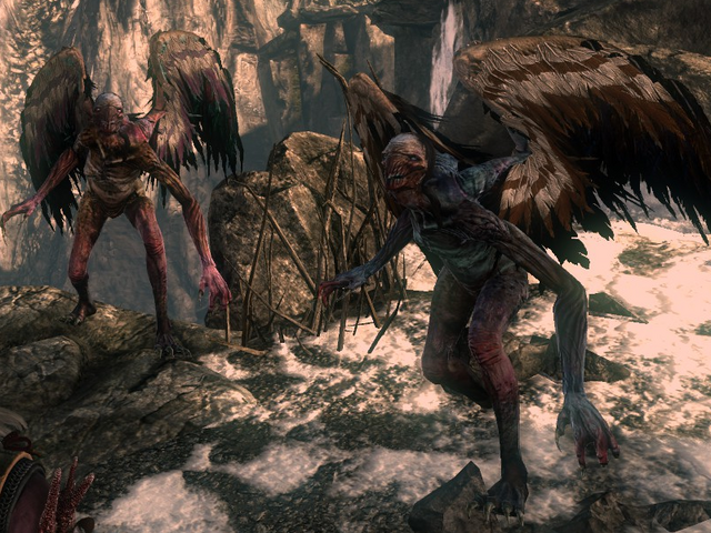 File:Tw2 Harpies.png