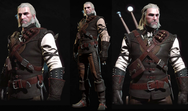 File:Tw3 Blood and Wine Manticore School Gear.png
