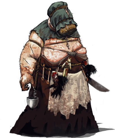 File:Tw3 Brewess concept art.png