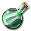 File:Tw3 light essence.png