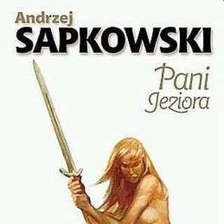 Copertina seconda edizione polacca