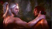 The Witcher 2 Launch Trailer - Hope