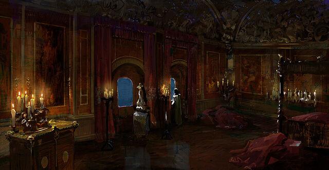 File:Tw2 concept art 10 interior.jpg