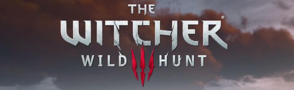 WitcherGameplayTrailerHeader