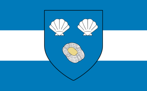 File:Flag Cidaris.png