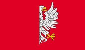 Прапор Тальгару