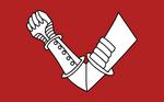 Flag Thyssen