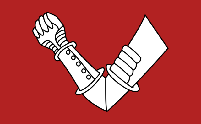 File:Flag Thyssen.png
