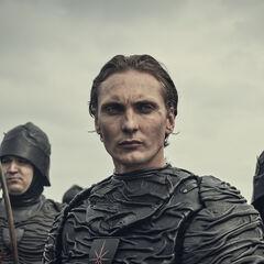 Cahir Mawr Dyffryn aep Ceallach | Witcher Wiki | Fandom