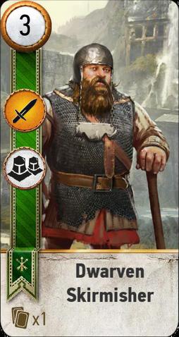 File:Tw3 gwent card face Dwarevn Skirmisher 3.png
