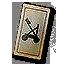 Tw3 icon gwent siege nilfgaard