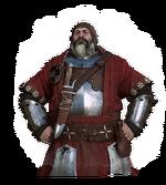 Tw3 journal baron