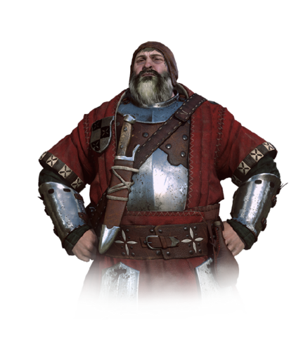 File:Tw3 journal baron.png