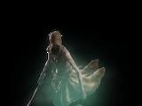 Привид