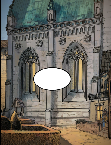 File:Tw comics creigiau cathedral.png