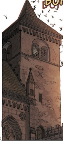 File:Tw comics creigiau chappel tower.png
