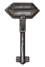 File:Weapons Order battle hammer.png