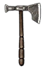 File:Weapons Small axe.png