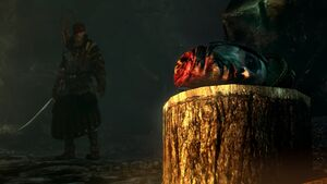 The Witcher 2 Screenshot 08