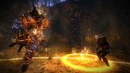 Tw2 screenshot golem fire elemental№1.png