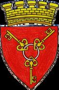COA Novigrad