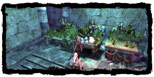 File:Places Witchers lab herbs.png