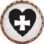 File:Tw3 gwent medic.png