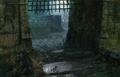 Thumbnail for version as of 17:55, November 16, 2014