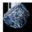 Tw3 diamond