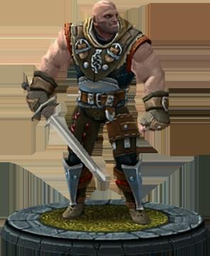 File:Twba character model Letho.png