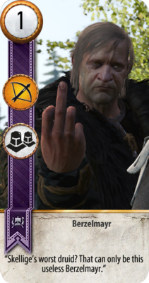 Witcher3-gwent-card-new