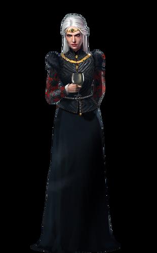 Імператриця