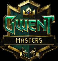 Gwent-Masters-logo-resized