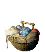 File:Laundry Basket.png
