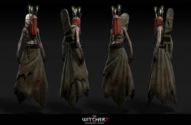 File:Tw2 Wraith render type 2.jpg