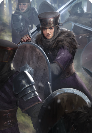 File:Tw3 cardart skellige clan drummond shieldmaiden.png