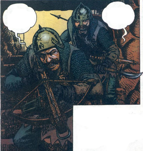 File:Vizima guard comics.png