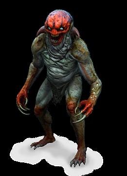 Witcher 2 no mutagen slots