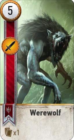 File:Tw3 gwent card face Werewolf.png