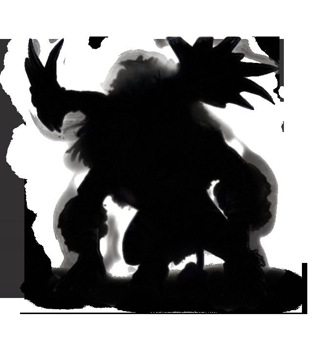 Morvudd | Witcher Wiki | FANDOM powered by Wikia