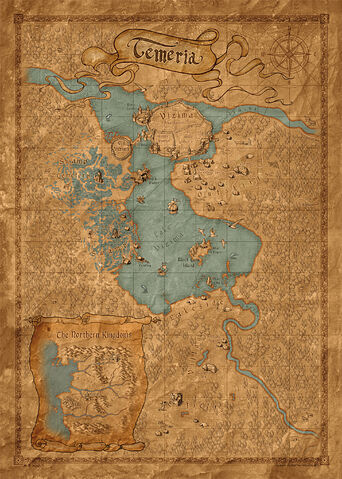 File:Game world map.jpg