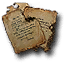 File:Tw3 burned papers.png