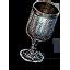 Tw3 goblet