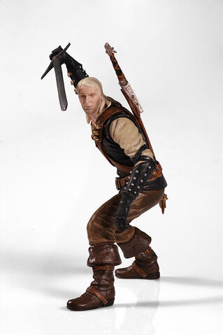 File:Witcher Action figure front.jpg