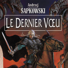 French edition (2003).