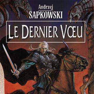 Edizione francese (2003)