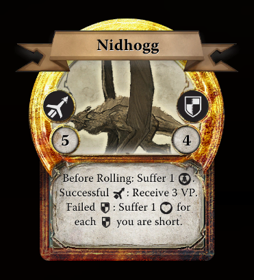 File:TWAG monster card Nidhogg.png